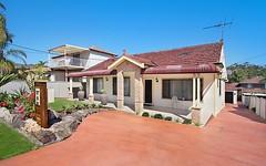 4 Stella Place, Blacktown NSW