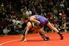 591A7188.jpg (mikehumphrey2006) Tags: 2018wrestlingbozemantournamentnoah 2018 wrestling sports action montana bozeman polson varsity coach pin tournament