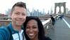 20171006_095 Downtown Manhattan Brooklyn Bridge New York City NY USA (FRABJOUS DAZE - PHOTO BLOG) Tags: usa yhdysvallat newyork newyorkcity ny nyc gothamcity bigapple brooklynbridge brooklyn manhattan lowermanhattan downtownmanhattan eastriver bridge silta