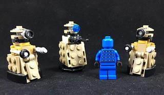 2017-343 - Mr. Roboto