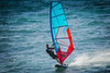 2017.12 Windsurfing, Cottesloe Beach (3AbroadPhotography) Tags: 3abroadphotography lovinperth perthlife perthwa soperth beach busselton cottesloe diving dunsborough extreme freestyle inwesteraustralia perthisok photographer ski surf surfing tarifa wave westernaustralia windskate windsurf windsurfcafe windsurfclub windsurfen windsurfer windsurfers windsurfersclub windsurfgirls windsurfgram windsurfing windsurfinggram windsurfingnow windsurfingtv windsurfjournal windsurfschool 2017 cottesloebeach december marineparade stevenewman australia au