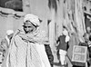 1973-12-05 Herat (14) (DJHiker) Tags: afganistan