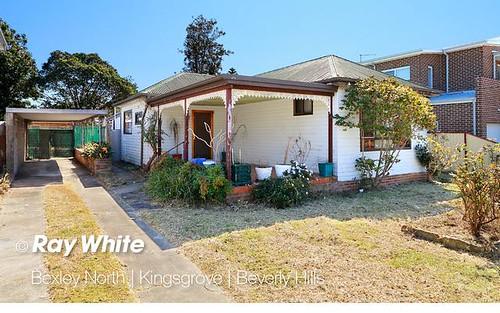 44 Kawana St, Bass Hill NSW 2197