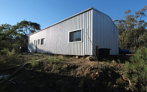 1837 O'Connell Road, O'Connell NSW 2795