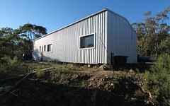 1837 O'Connell Road, O'Connell NSW