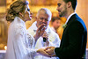 OF-CasamentoJoanaRodrigo-2029 (Objetivo Fotografia) Tags: winner casamento wedding venâncioaires lajeado noiva noivo bodas decoração inspiração joana rodrigo