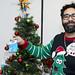 2017.12.14 - Secret Santa Gift Exchange - 028
