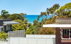 14/737-739 Pittwater Road, Dee Why NSW