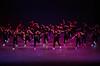 Dic 17 Recital CCV_-94 (licagarciar) Tags: ballet dance rithm