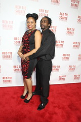 """Red Tie Soiree 2018 • <a style=""""font-size:0.8em;"""" href=""""http://www.flickr.com/photos/79285899@N07/25330526108/"""" target=""""_blank"""">View on Flickr</a>"""