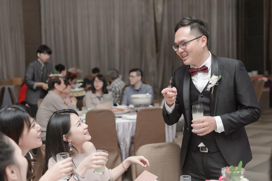 25348238078 47e51cd236 o [台南婚攝] S&D/東東宴會式場華平館