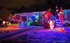 "It's The Most Wonderful (jimgspokane) Tags: christmas christmaslights christmasdecorations spokanewashingtonstate ""nikonflickraward"" excapture otw"