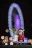 Santa is coming 🎁 (SAY HELLO AT www.bnpix.fr) Tags: santaclausiscoming paris parisbynight bokeh granderoue concorde redisnotdead xmas xmasspirit parisbigcity mybeautifulparis placedelaconcorde playmo playmobil