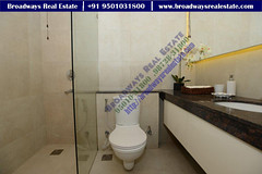 ireo-mohali-sector-99-rates