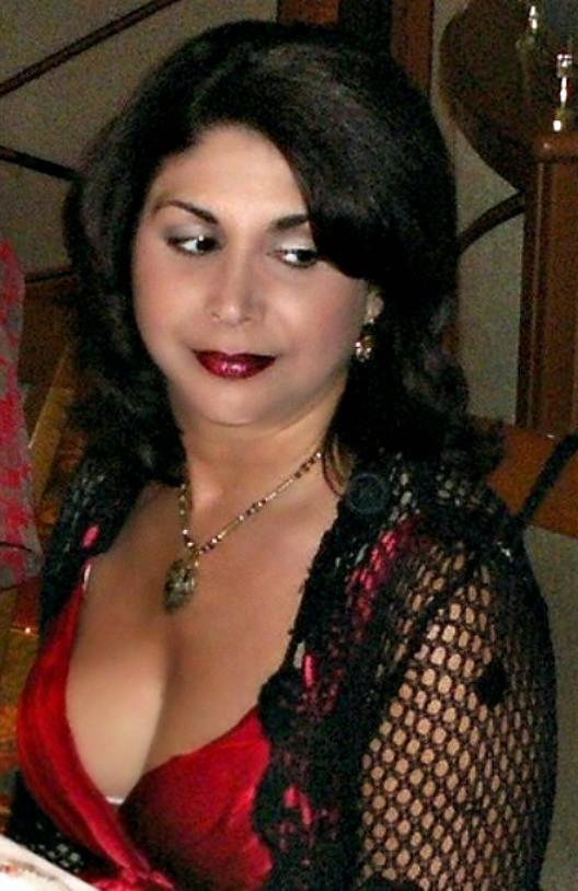 Veronika zemanova tube fucking
