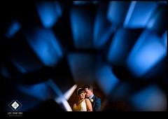 Rosebank Winery Wedding Portrait (Joe Dantone) Tags: awardwinningphotographer fearlessphotographer joedantonephotography philadelphiaphotographer weddingphotography wedding portrait weddingportrait strobist nikon