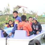 Boating @ Patdi Varnindradham  (1)