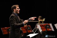 Nineties Trombone Ensemble 2017-19