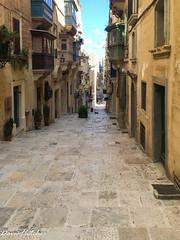Malta (Meon Valley Photos.) Tags: street malta