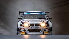 BMW M3 (Steve Cooke-SRAviation) Tags: bmwchampionship 77 darrenstamp 45 700 porsche circuit canon richardevans 5d4 lmp3 gp lamborghini brandshatch lightningll m3 ferrari gt bmw stevecooke racing eddiemckean toyotyres explore explored gtr