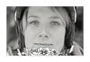 (OliverJohnFernandez) Tags: 35mm blackandwhite blackandwhitefilm homedeveloped adox rodinal homescan epsonv550 monochrome girl pentax 50mm f17 smc p30t kentmere kodak asa400 iso400 filmgrain shootfilm filmisnotdead grainisgood