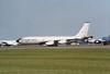 KC-135Q 59-1513 9SRW (spbullimore) Tags: c135 kc135 kc135q stratotanker 591513 9srw mildenhall usa usaf 1983