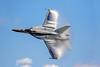 F18_54 (SamOphoto2011) Tags: airplanes canon airshow fa18hornet boeing 7dmarkii 2017 100400lmarkii texas houston wingsoverhouston ellingtonairport