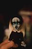 IMG_6637 (firexia) Tags: monsterhigh mattel mh makeup monster matteldolls modification custom cute collector collectiondoll ooak repaint reroot redhair