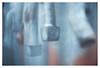 Cubism (leo.roos) Tags: cubes kubussen metal dranghek safetybarrier crushbarrier crowdcontrolbarriers crowdcontrolbarricades frenchbarriers a7s meyerdomiplan5028 1966 m42 modified darosa leoroos
