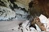Cave (davidjamesbindon) Tags: cania gorge national park monto queensland qld australia country bush outdoors nature rocks cave cavern
