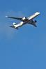 'AY2XR' (AY1332) LHR-HEL (A380spotter) Tags: takeoff departure climbout belly airbus a350 a350xwb™ xtrawidebody extra 900 ohlwe happyholidays decals decal stickers sticker 2017 finnair fin ay ay2xr ay1332 lhrhel runway09r 09r london heathrow egll lhr
