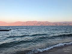 17 - Vörös-tenger / Červené more