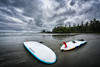 A Surfer's Paradise (Craig Roberts (Watershed Photography)) Tags: tofino bc canada places coxbay