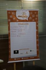 "1º Encontro Dazideia Porto Alegre • <a style=""font-size:0.8em;"" href=""http://www.flickr.com/photos/150075591@N07/27228327039/"" target=""_blank"">View on Flickr</a>"