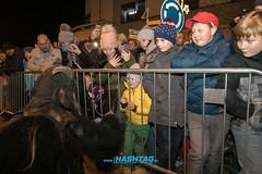 [17-12-2017] Krampus - pochod čertov-30