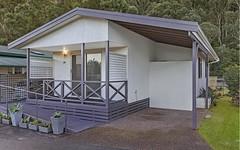 68/1 Fassifern Street, Ettalong Beach NSW