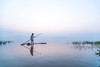 Kolavai lake (Karunyaraj) Tags: kolavailake kolavai lake chengalpet chennai cwc cwc628 chennaiweekendclickers dawn solitude sunrise hues pink bluesky calm ripples lowkey alone lakeview nikkor24120 nikond610 d610 nikon