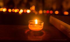 Lichterschein im Advent 2017