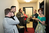 Woodlawn_Vol_Party_17_0080 (charleslmims) Tags: woodlawn woodlawntheatre volunteer party 2017