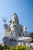 20171121-DSC_0195.jpg (drs.sarajevo) Tags: kailasagiri andrapradesh visakhapatnam india