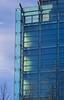 P1340202.jpg (Lyrinda) Tags: photo california sanfrancisco soma southofmarket buildings highrises skyscrapers reflections transbayterminal salesforcetransbayterminal
