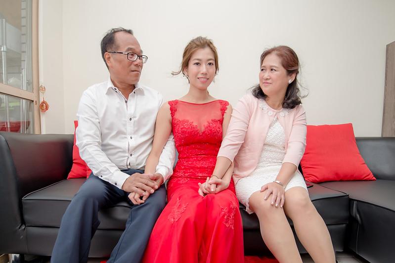 明凱&雅涵Wedding-045