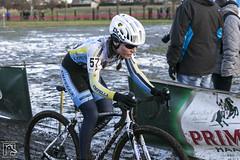 Azencross 2017 135 (hans905) Tags: canoneos7d tamronsp2470mmf28divcusd cyclocross azencross cx mud nomudnoglory veldrijden veldrit womenscycling cycling cyclist bike bikeracing bikes bikerace cross
