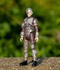 Howard - Borg (atari_warlord) Tags: 375 actionfigure bifbangpow borg howard startrek thebigbangtheory