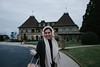 (nickmickolas) Tags: braselton 2017 ga robyn chateauelan