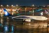 A4O-DH - 2014 build Airbus A330-343E, taxiing to T2 parking at Manchester (egcc) Tags: 1572 a330 a330300 a330343e a333 a4odh airbus egcc lightroom man manchester oma omanair ringway wy