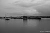 Nearly Done (daveseargeant) Tags: russian submarine sub leica x typ 113 rochester strom medway kent