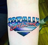 Source: Nick Hutchinson | #tattoo #tattoos #tats #tattoolove #tattooed #tattoist #tattooart #tattooink #tattooideas #tattoogallery #tattoomagazine #tattoostyle #tattooshop #tattooartist #inked #ink #inkedup #inkedlife #inkaddict #art #instaart #instagood (tattoocircle.org) Tags: tattoo tattoos tattooed tatu tat ideas blog page ink inked design art artist inspiration lifestyle