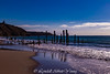 IMG_3271 (abbottyoungphotography) Tags: states adelaide event portwillungabeach sa sunsetsunrise