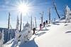 IMG_1761 (tbd513) Tags: newyears idaho snowboarding snowmobiling winter20172018